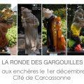 realisation video philippe Benoist, Images Bleu Sud, Aude